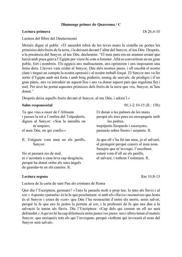 Diumenge Quaresma 1 C_Página_1