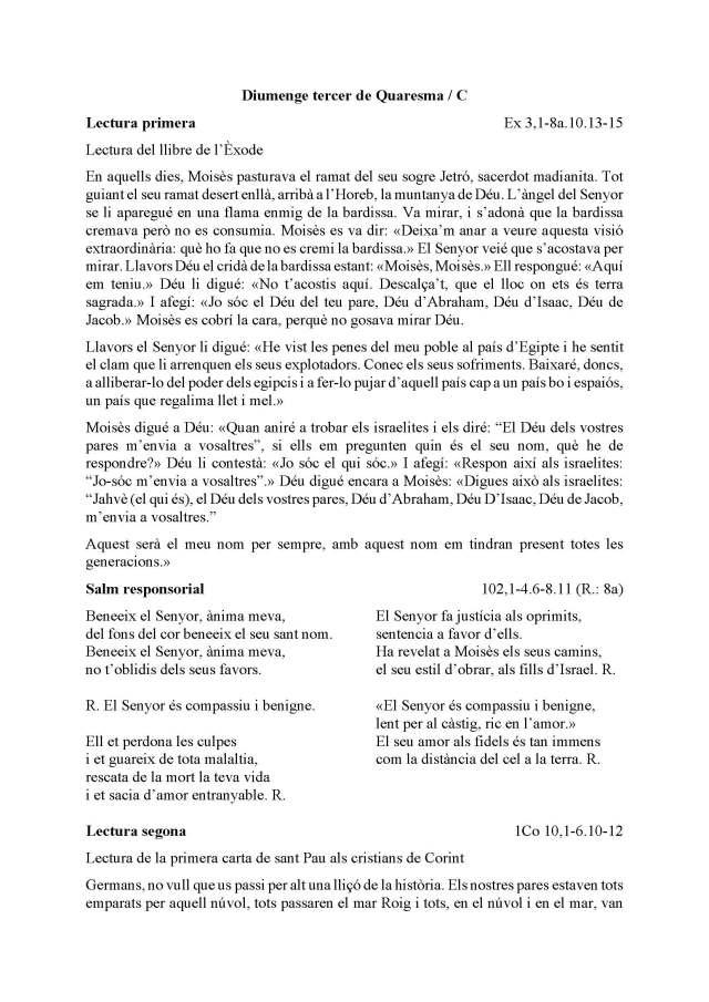Diumenge Quaresma 3 C_Página_1