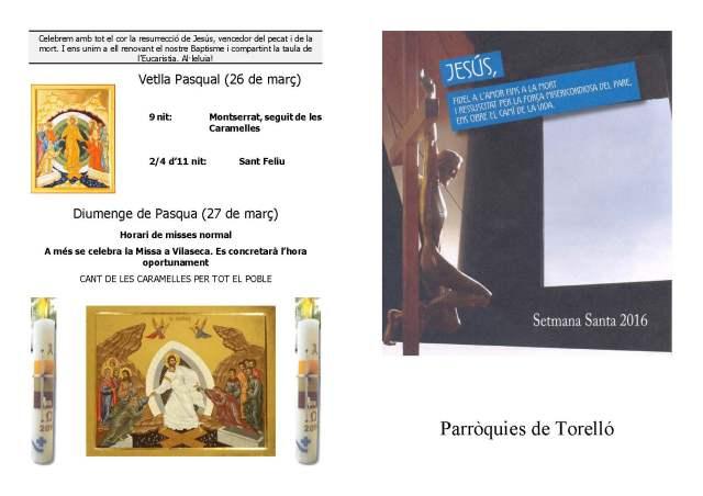 Diàleg3231SS_Página_1