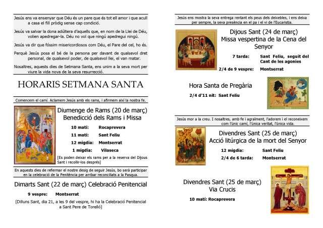 Diàleg3231SS_Página_2