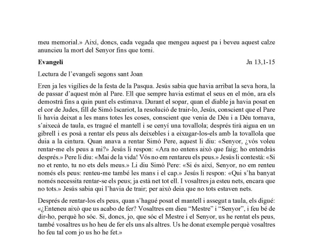 Dijous Sant C_Página_2