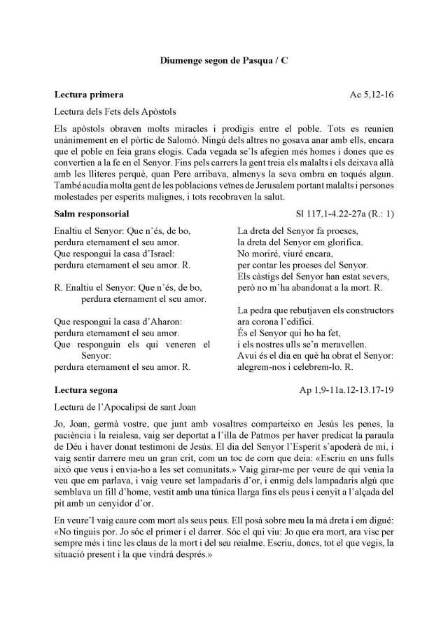 Diumenge Pasqua 2 C_Página_1
