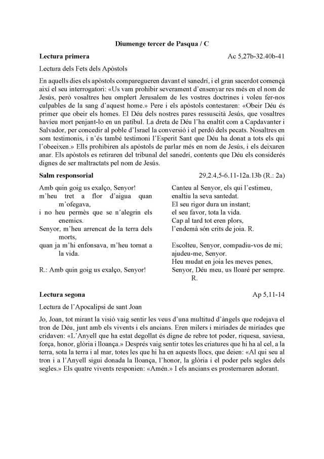 Diumenge Pasqua 3 C_Página_1