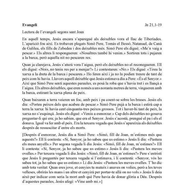 Diumenge Pasqua 3 C_Página_2