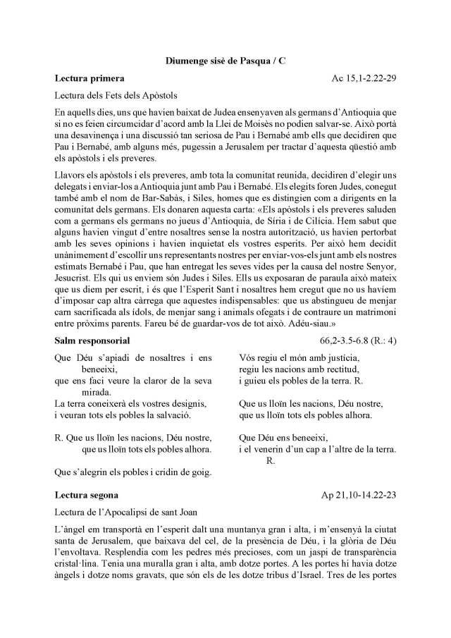 Diumenge Pasqua 6 C_Página_1