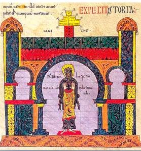 Ap. Efes0001