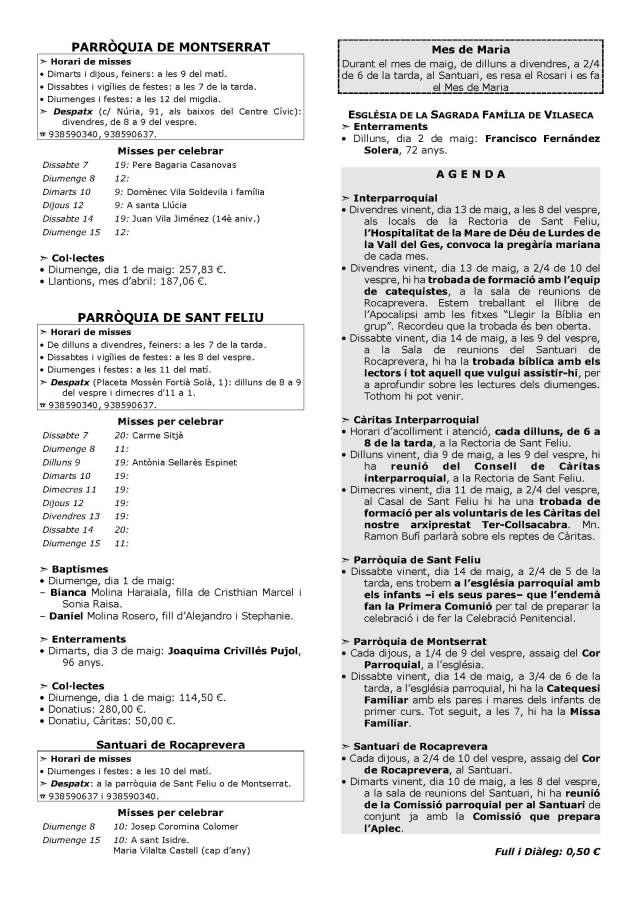 Diàleg3239_Página_2