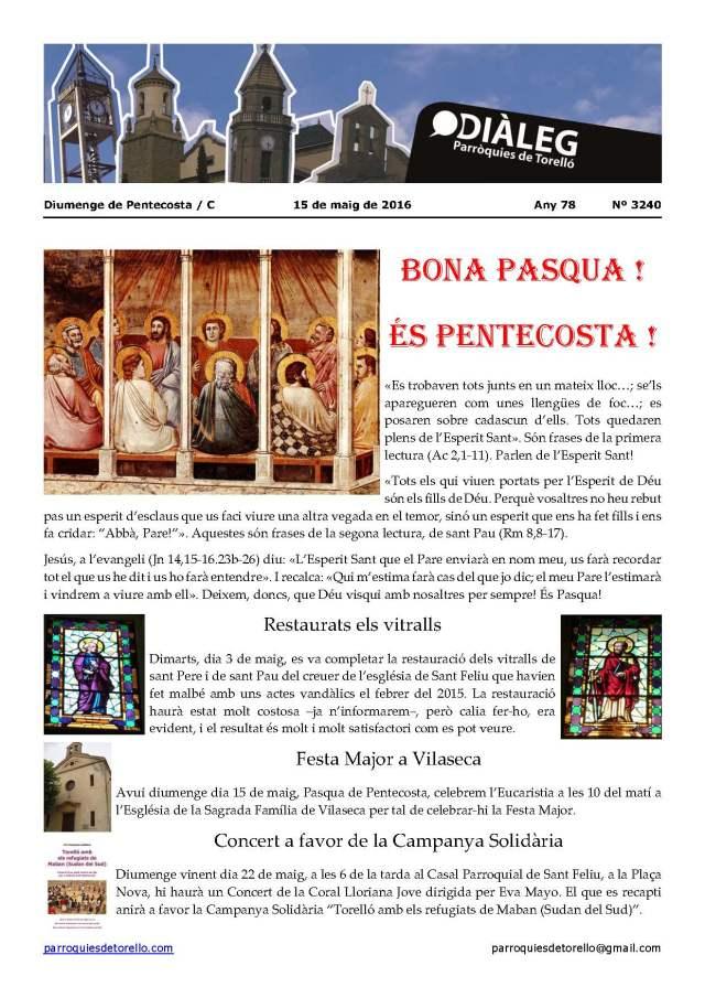 Diàleg3240_Página_1
