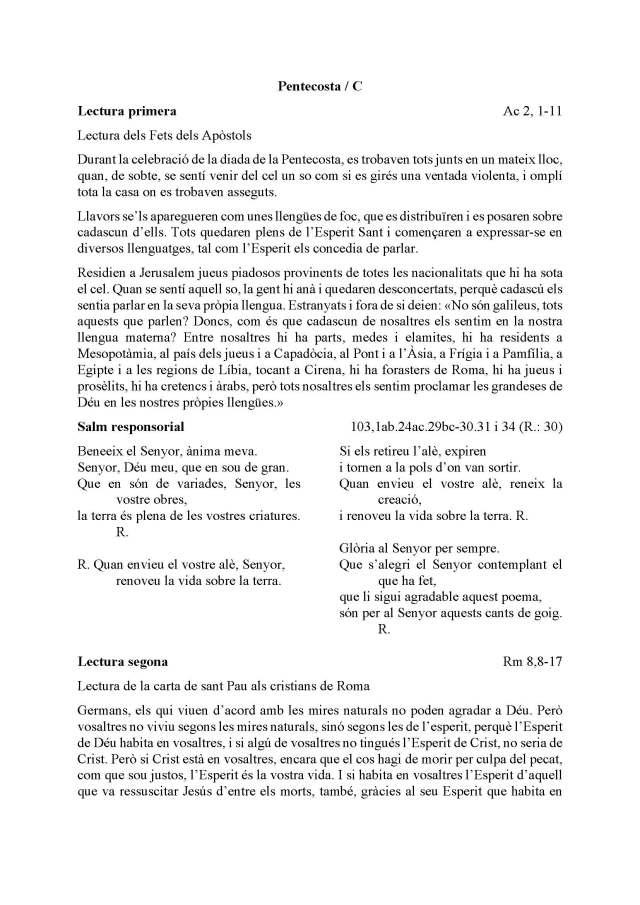 Diumenge Pentecosta C_Página_1
