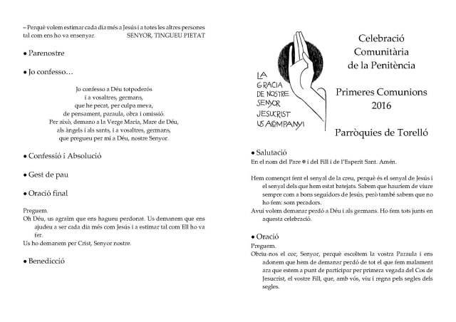 PenitComunions2016_Página_1