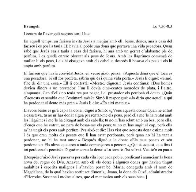 Diumenge 11 C_Página_2