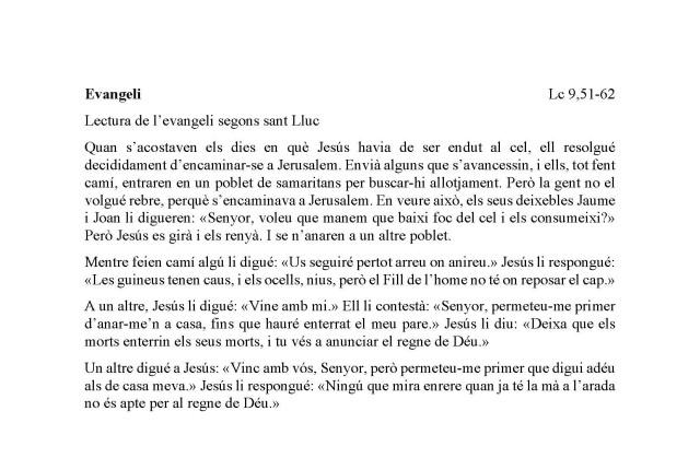 Diumenge 13 C_Página_2