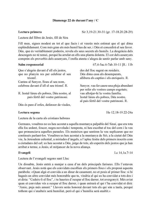 Diumenge 22 C_Página_1