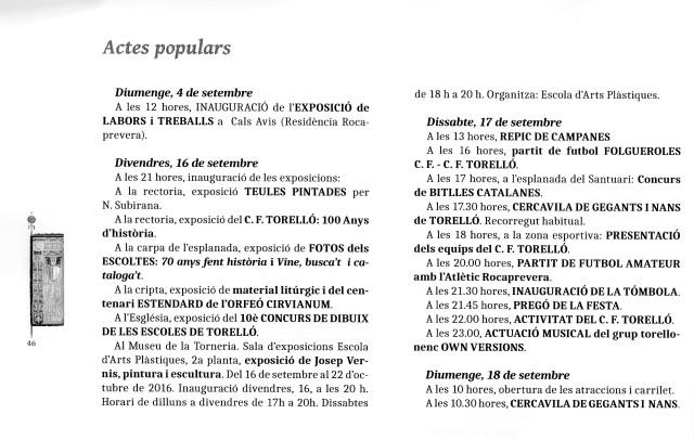 actes-popular-programa-02