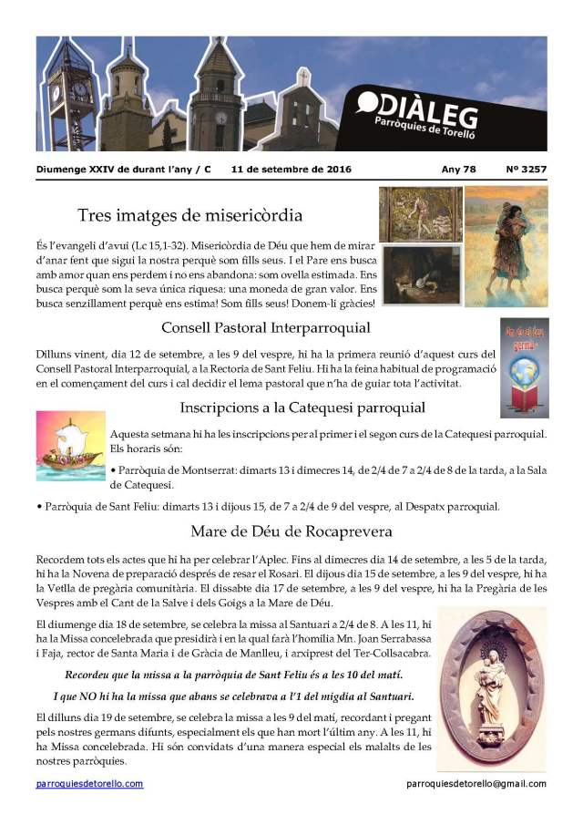 dialeg3257_pagina_1