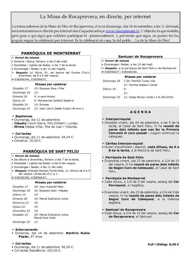 dialeg3258_pagina_2