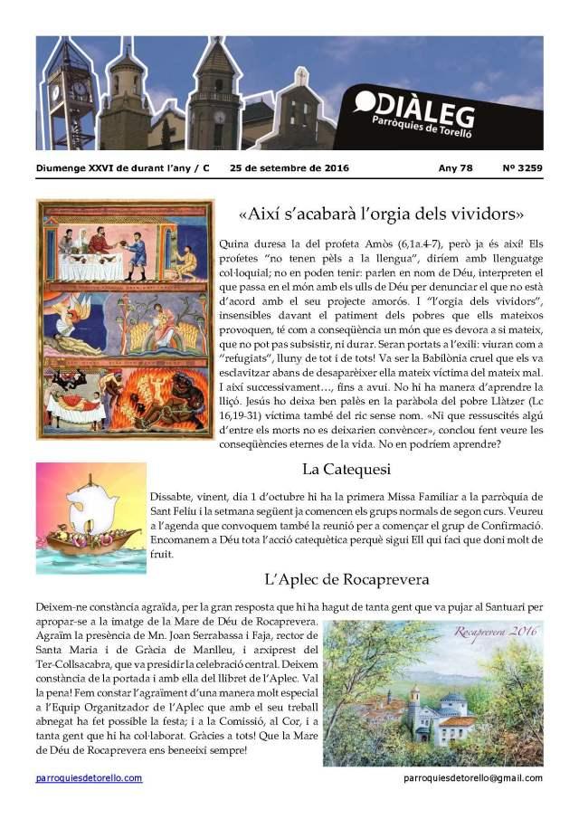 dialeg3259_pagina_1