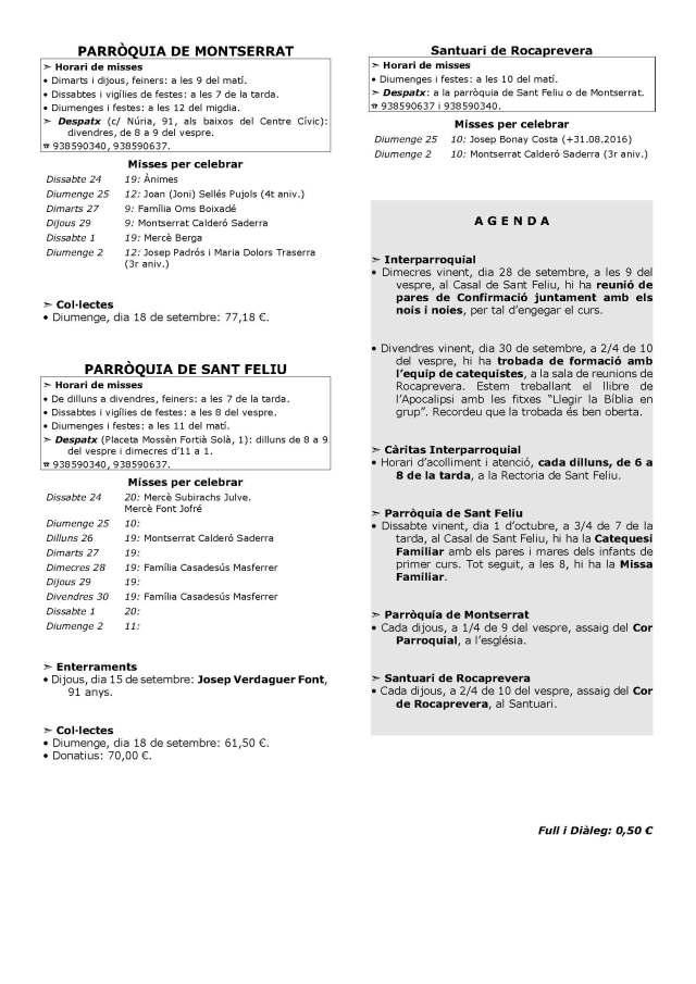 dialeg3259_pagina_2