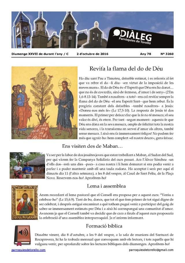 dialeg3260_pagina_1