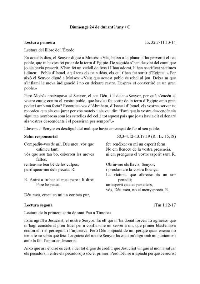 diumenge-24-c_pagina_1