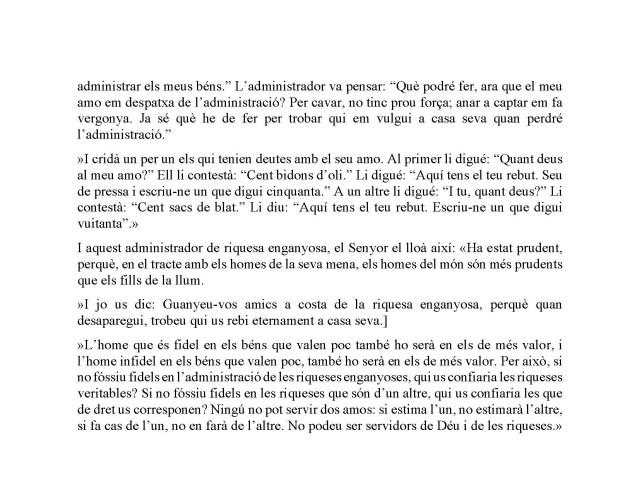 diumenge-25-c_pagina_2