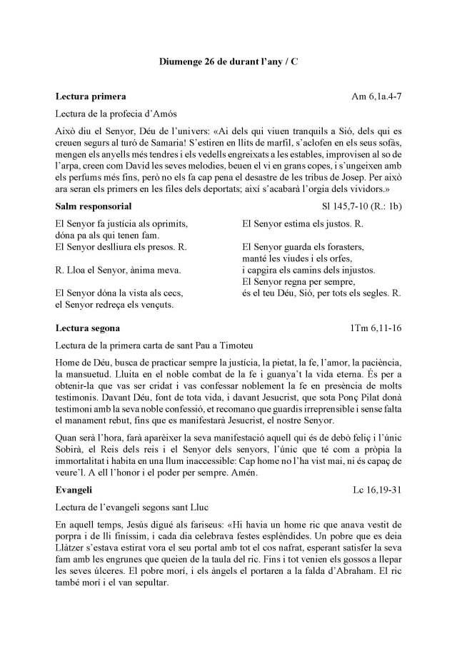 diumenge-26-c_pagina_1