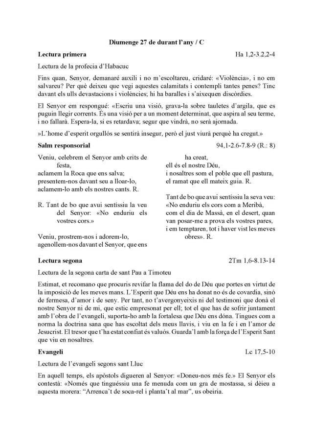 diumenge-27-c_pagina_1