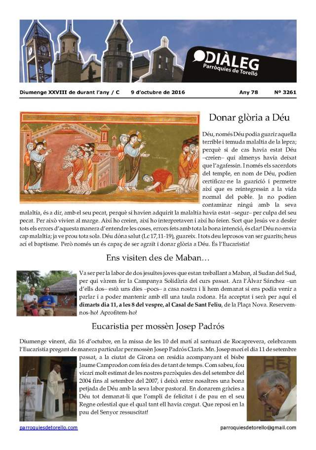 dialeg3261_pagina_1