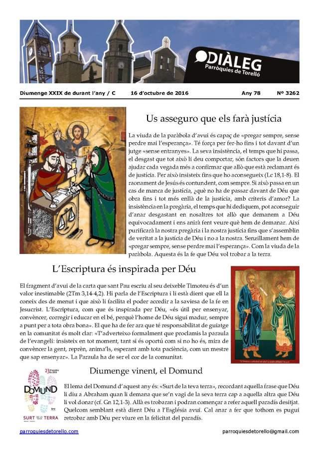 dialeg3262_pagina_1