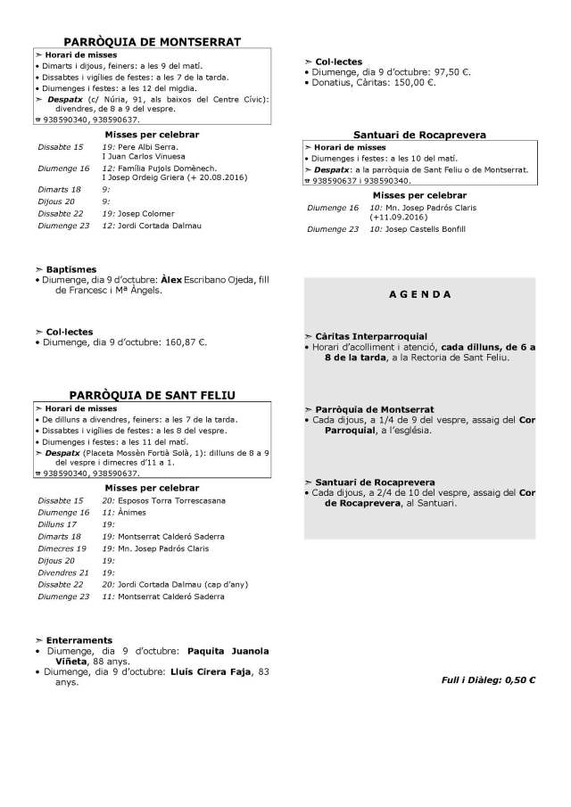 dialeg3262_pagina_2