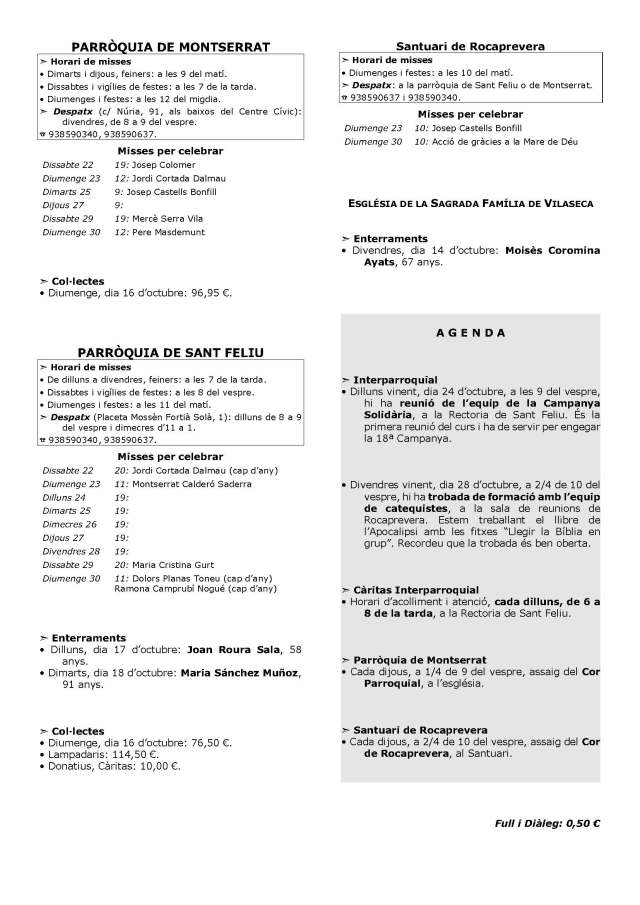 dialeg3263_pagina_2