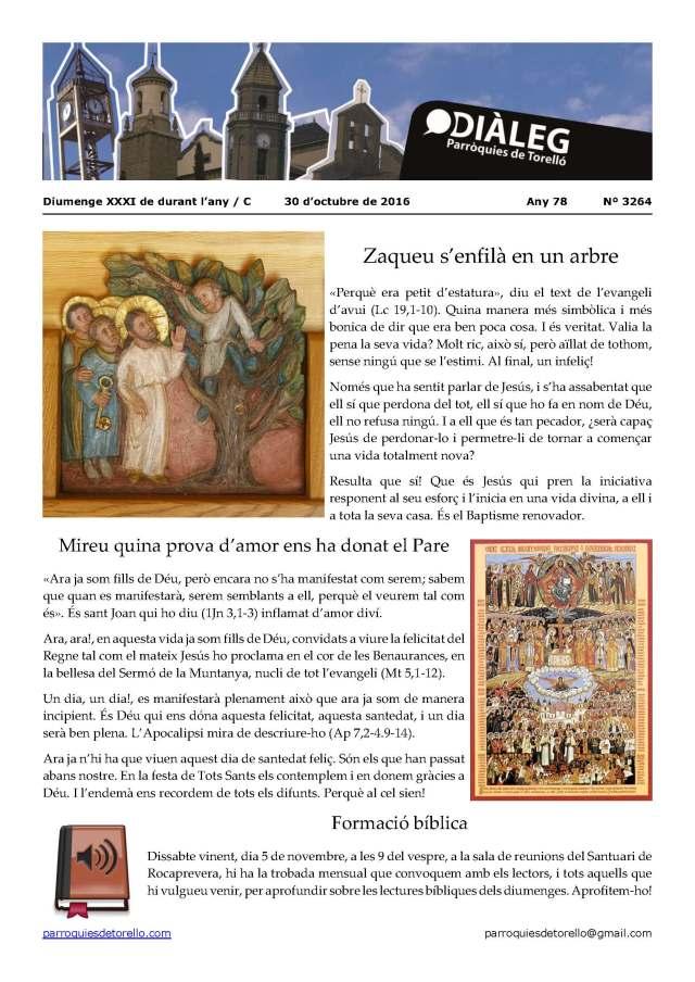 dialeg3264_pagina_1