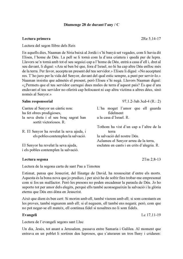 diumenge-28-c_pagina_1