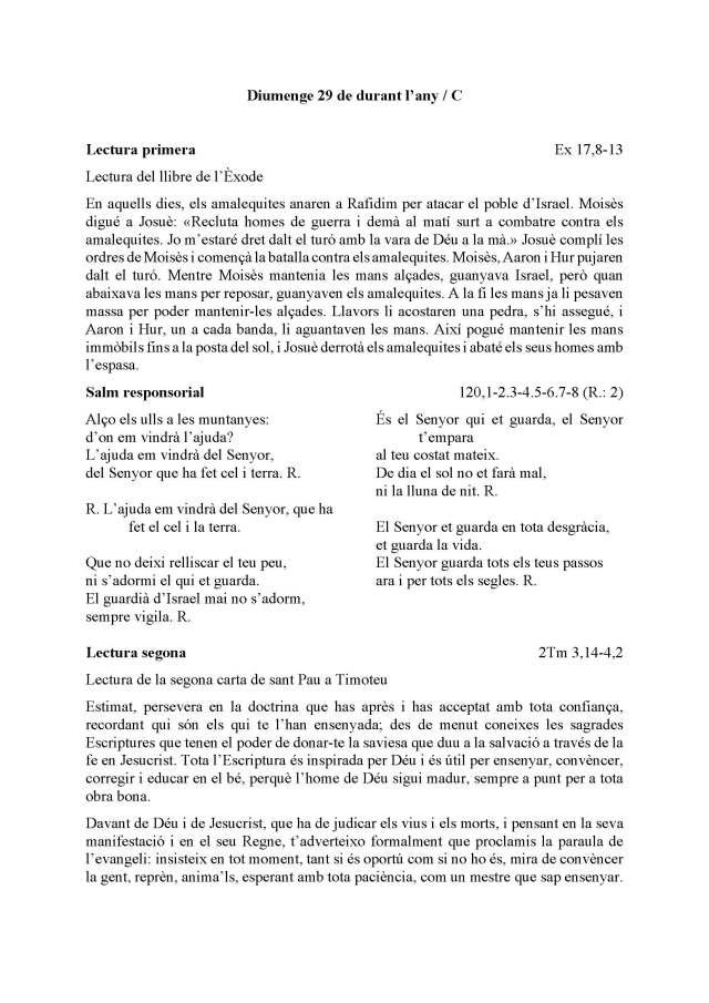 diumenge-29-c_pagina_1