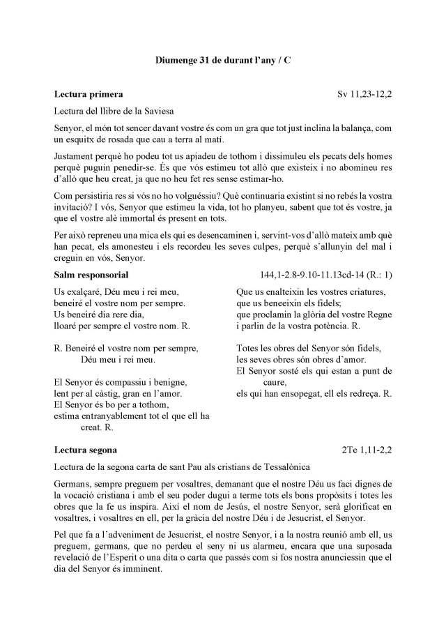 diumenge-31-c_pagina_1
