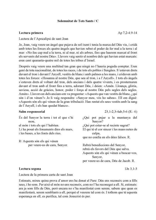tots-sants-c_pagina_1