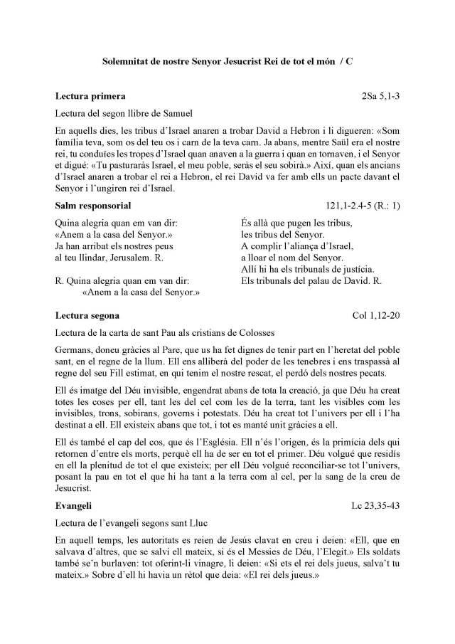 crist-rei-c_pagina_1