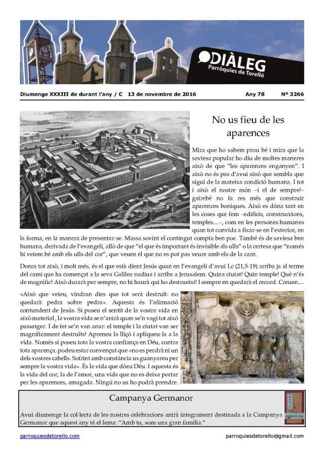 dialeg3266_pagina_1