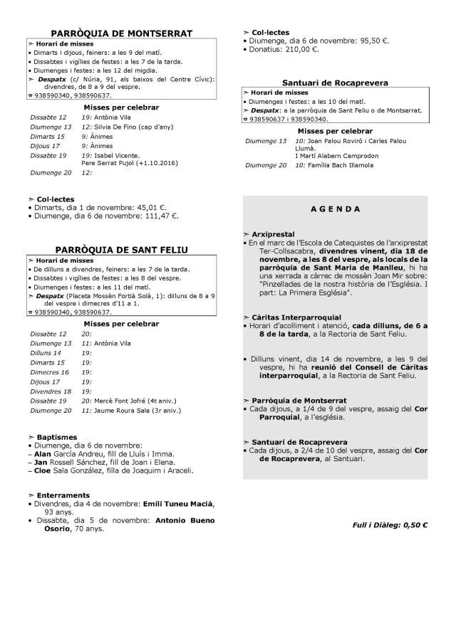 dialeg3266_pagina_2