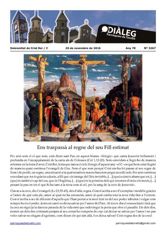 dialeg3267_pagina_1