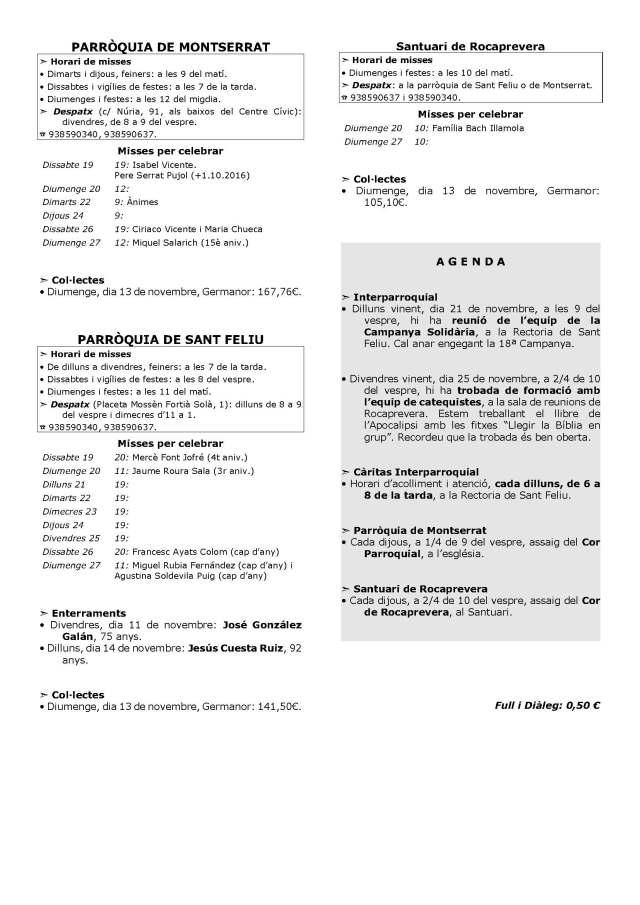 dialeg3267_pagina_2