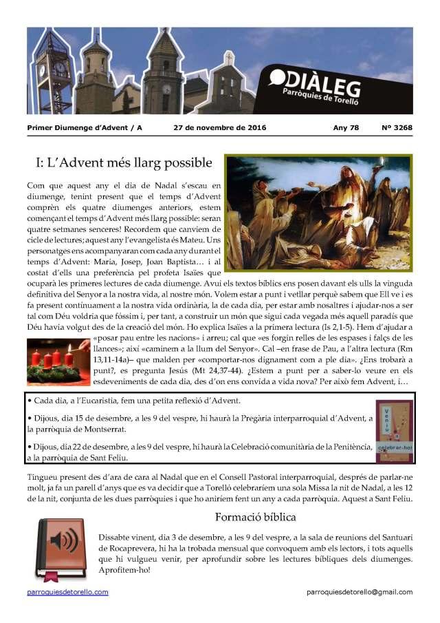 dialeg3268_pagina_1
