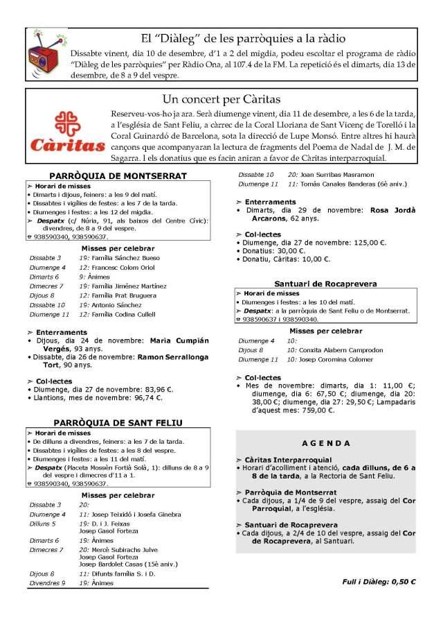 dialeg3269_pagina_2