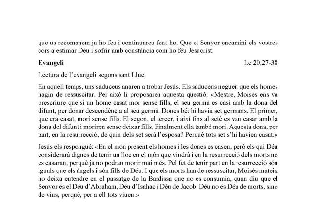 diumenge-32-c_pagina_2