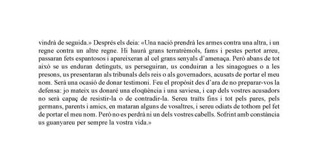 diumenge-33-c_pagina_2