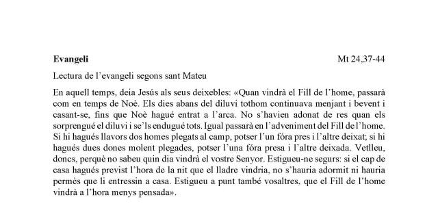 diumenge-advent-1-a_pagina_2