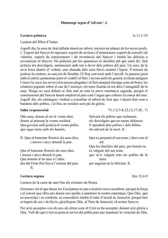 diumenge-advent-2-a_pagina_1