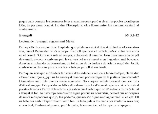 diumenge-advent-2-a_pagina_2