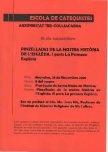 escola-catequiates-18-11-2016