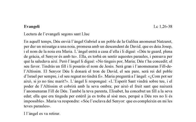 immaculada-a_pagina_2